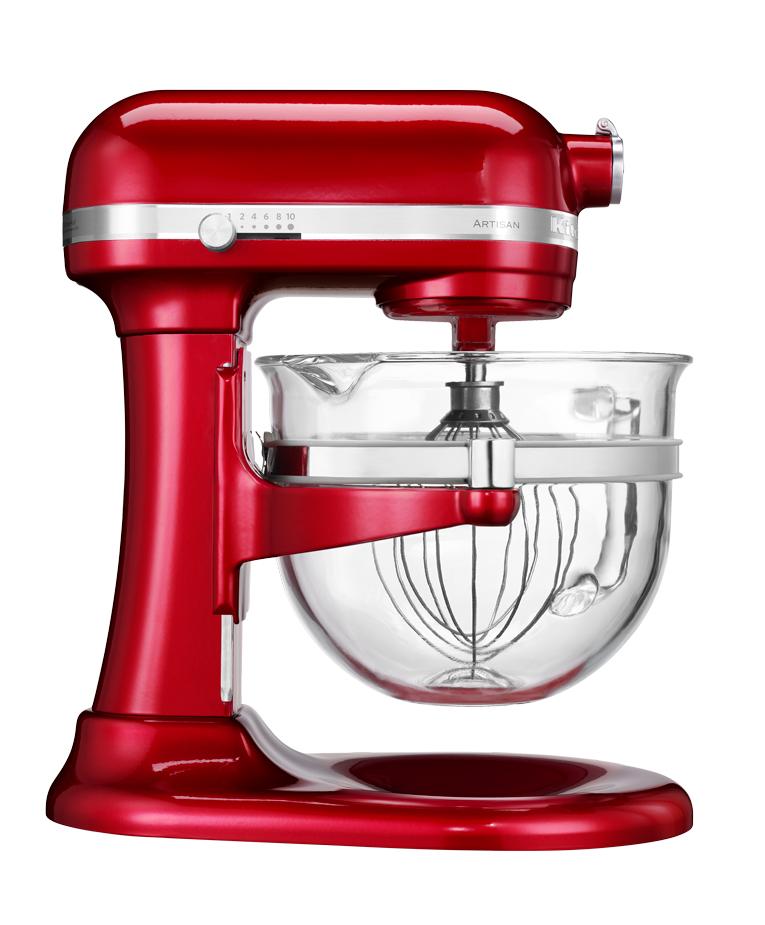 Robot da cucina da 6 litri