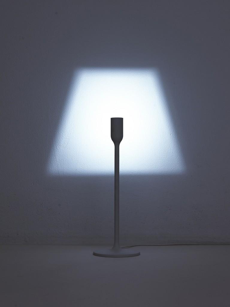 Light by Yoy