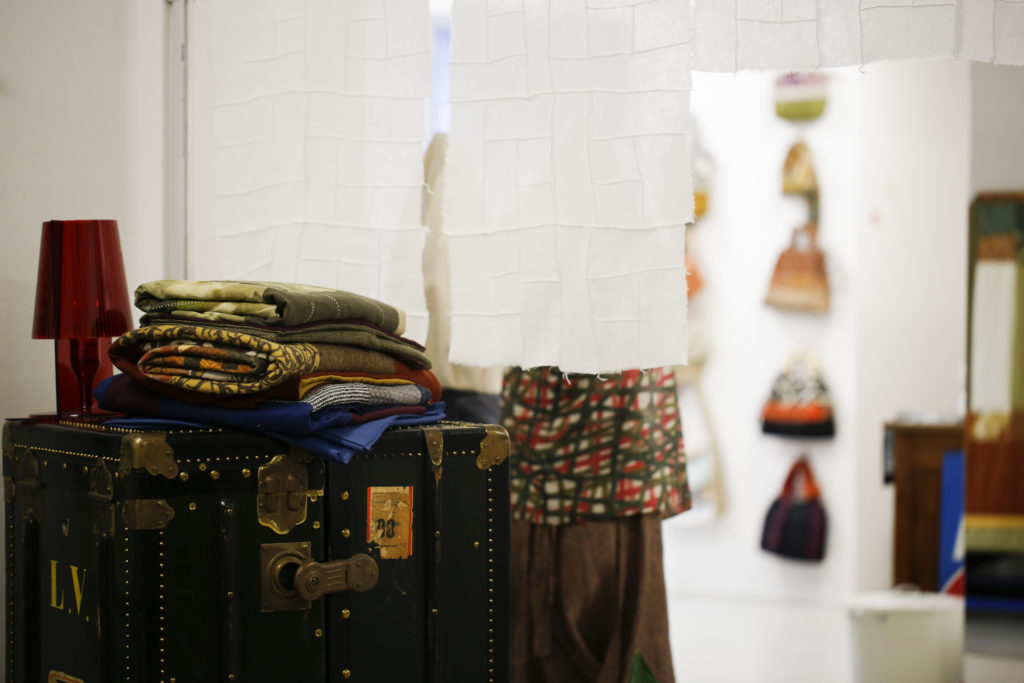 157_foscamilano_showroom