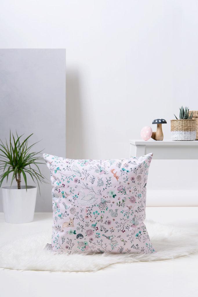micush-45-pillows